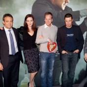 Annie-Wersching-Photocall-Munich_21