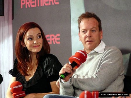 annie-wersching-photocall-munich_25