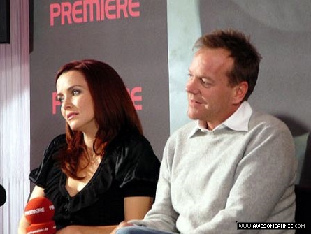 annie-wersching-photocall-munich_29