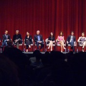 Annie Wersching at 24 Season 7 Finale Screening Q&A Session - 19
