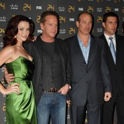 annie-wersching-24-season-7-premiere-party-group_012