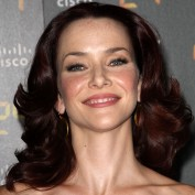 annie-wersching-24-season-7-premiere-party_069