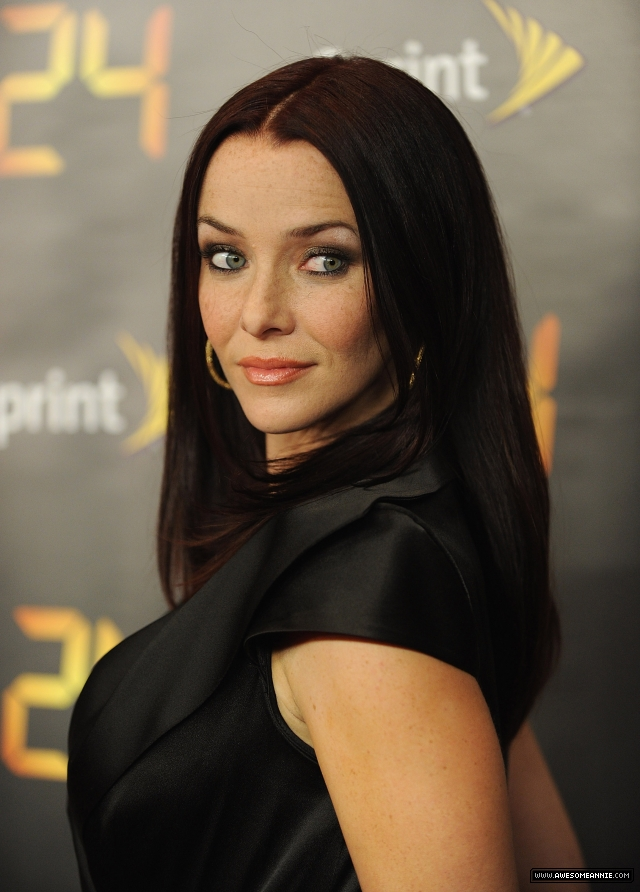 annie-wersching-24-season-8-premiere-screening_32
