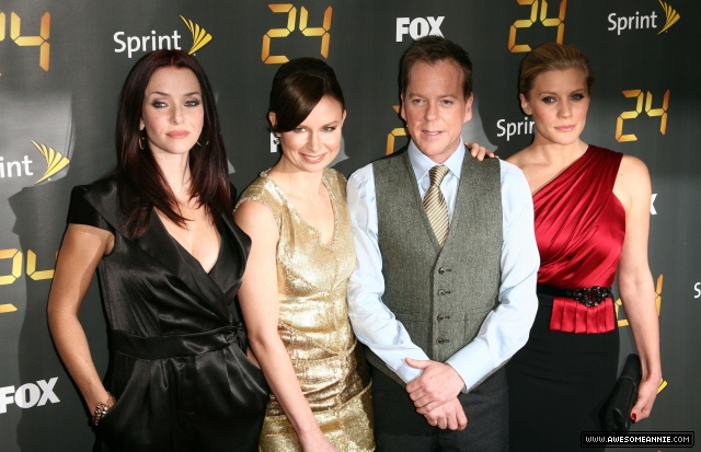 annie-wersching-24-season-8-premiere-screening_group_01