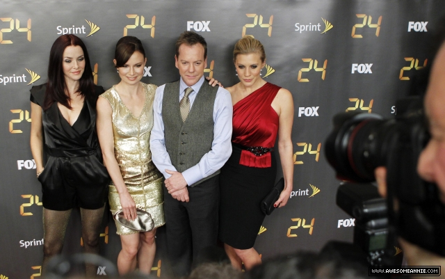 annie-wersching-24-season-8-premiere-screening_group_04