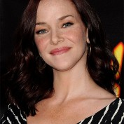 annie-wersching-pregnant-24-series-finale-party_11