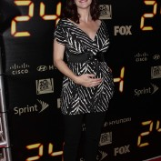 annie-wersching-pregnant-24-series-finale-party_21