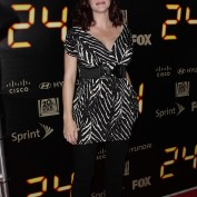 annie-wersching-pregnant-24-series-finale-party_22