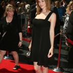 Annie Wersching at 2007 Daytime Emmy Awards - 14