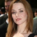 Annie Wersching at 2007 Daytime Emmy Awards - 15
