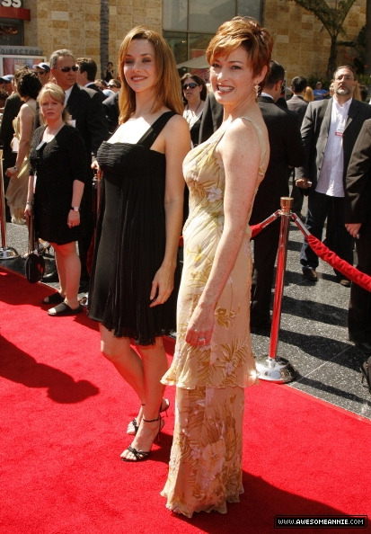 annie-wersching-daytime-emmy-awards-2007_fm_07