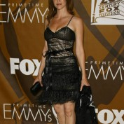 annie-wersching-2007-fox-primetime-emmy-afterparty_03