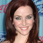 Annie Wersching at American Idol Top 13 Party 2009 - 28