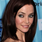 Annie Wersching at American Idol Top 13 Party 2009 - 33