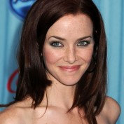 Annie Wersching at American Idol Top 13 Party 2009 - 34