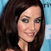 Annie Wersching at American Idol Top 13 Party 2009 - 38