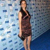 Annie-Wersching-FOX-Fall-Eco-Casino-Party_2008-17