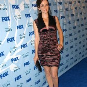 Annie-Wersching-FOX-Fall-Eco-Casino-Party_2008-18