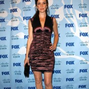Annie-Wersching-FOX-Fall-Eco-Casino-Party_2008-20