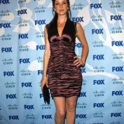 Annie-Wersching-FOX-Fall-Eco-Casino-Party_2008-21