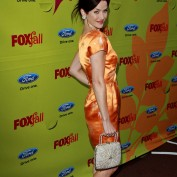annie-wersching-fox-eco-casino-party2009_13