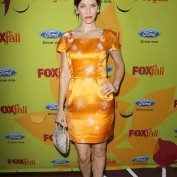 annie-wersching-fox-eco-casino-party2009_18