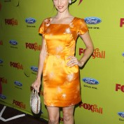 annie-wersching-fox-eco-casino-party2009_19