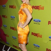 annie-wersching-fox-eco-casino-party2009_20
