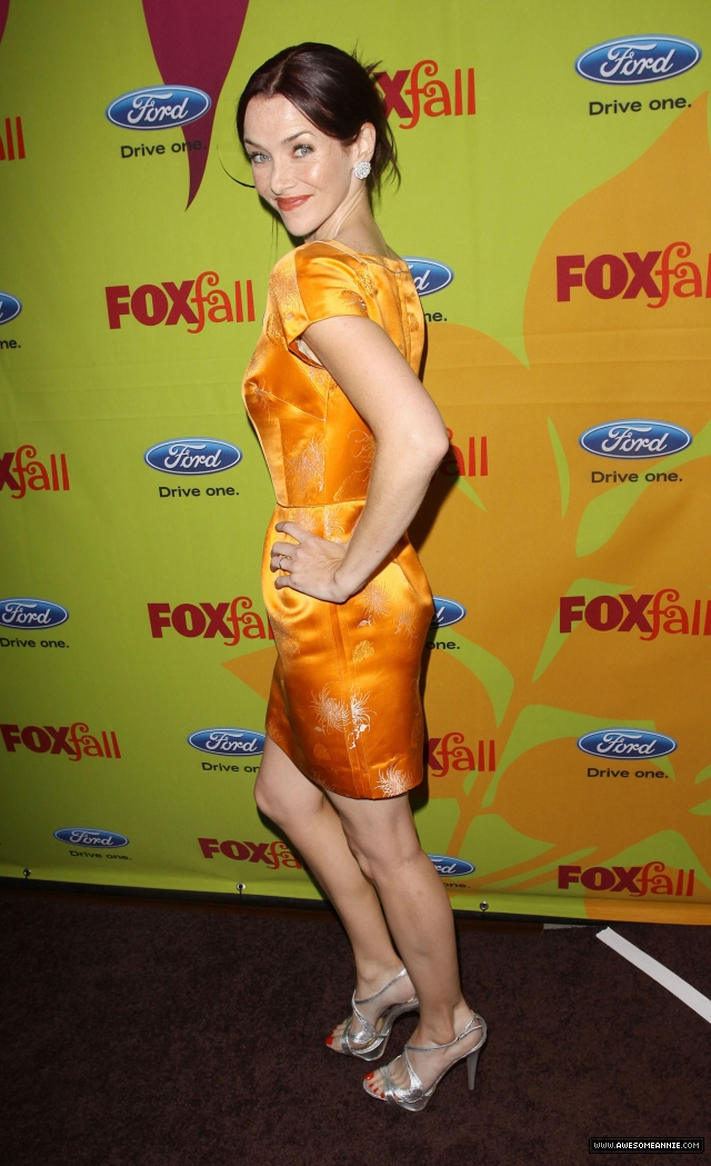 annie-wersching-fox-eco-casino-party2009_21