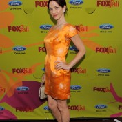 annie-wersching-fox-eco-casino-party2009_23