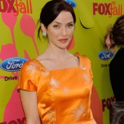 annie-wersching-fox-eco-casino-party2009_24