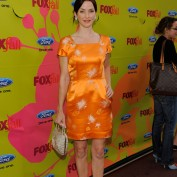 annie-wersching-fox-eco-casino-party2009_25
