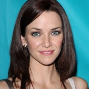 Annie Wersching at the FOX Winter All-Star Party 2009 - 30