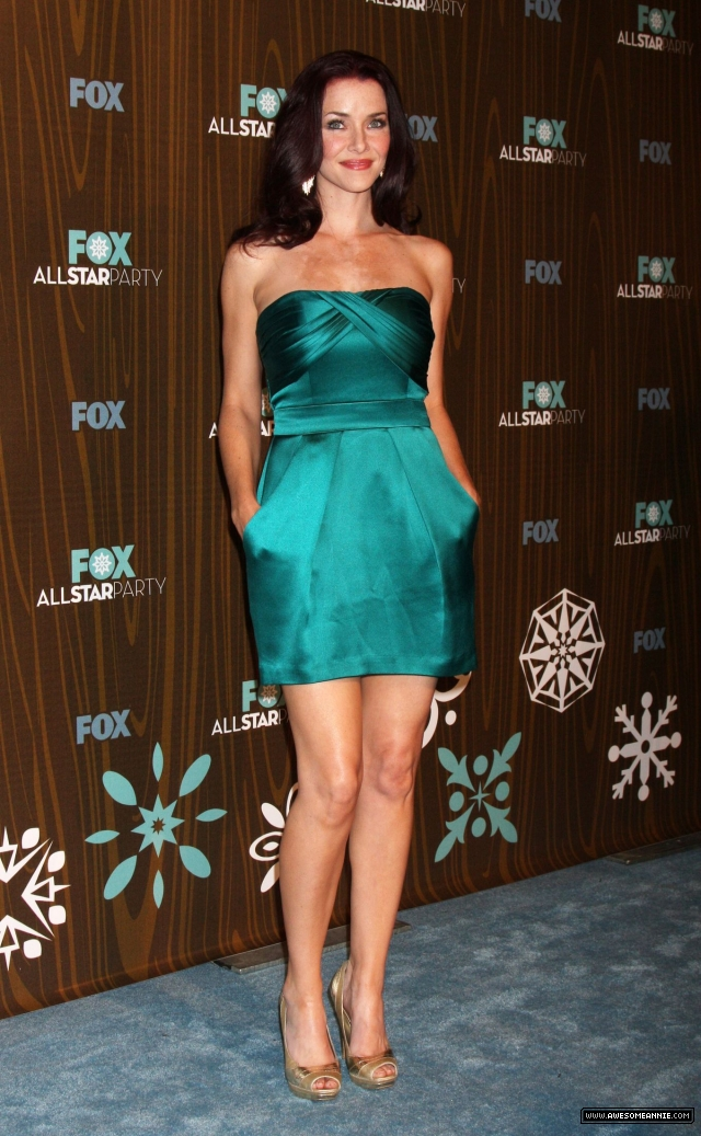 fox all star winter party 6 120110