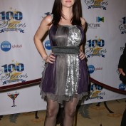 Annie Wersching at 20th Annual Night of 100 Stars - 7