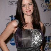 Annie Wersching at 20th Annual Night of 100 Stars - 9