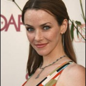 "Annie Wersching at SOAPnet's ""Night Before Party"" 5"