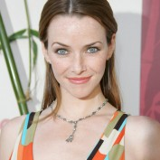 "Annie Wersching at SOAPnet's ""Night Before Party"" 6"