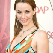 "Annie Wersching at SOAPnet's ""Night Before Party"" 9"