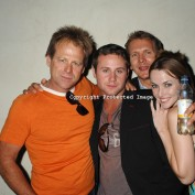 annie-wersching-soapnet-night-before-party-group-1