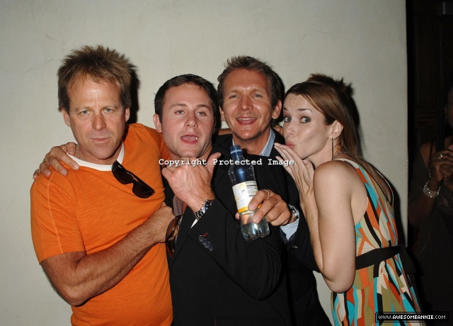 annie-wersching-soapnet-night-before-party-group-2