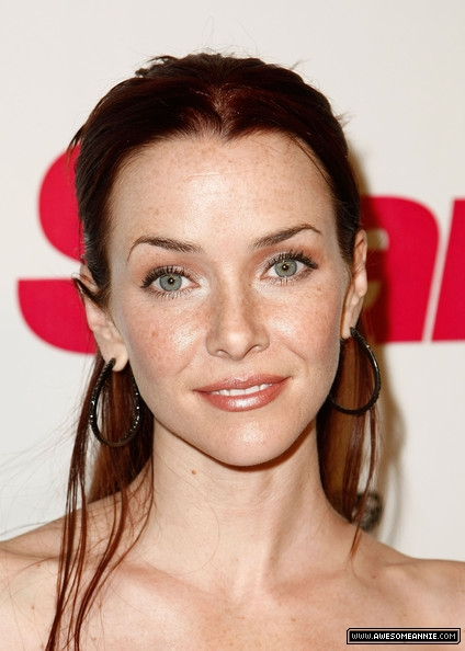 Annie Wersching at Star Magazine Young Hollywood Issue Party - 05