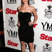 Annie Wersching at Star Magazine Young Hollywood Issue Party - 07