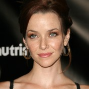 Annie Wersching attends TV Guide's Sixth Annual Emmy After Party - 5