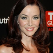 annie-wersching-tv-guide-sexiest-stars-party-2009_02