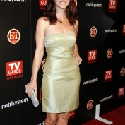 annie-wersching-tv-guide-sexiest-stars-party-2009_05