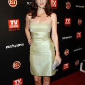 annie-wersching-tv-guide-sexiest-stars-party-2009_06
