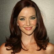 annie-wersching-tv-guide-sexiest-stars-party-2009_10