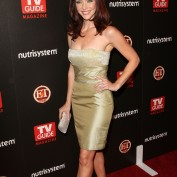 annie-wersching-tv-guide-sexiest-stars-party-2009_11