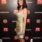 annie-wersching-tv-guide-sexiest-stars-party-2009_12
